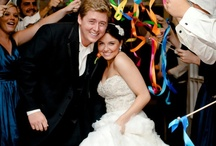 Good ideas for wedding / by Lighthouse Homeschool Resources