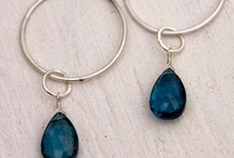 Earrings / by Lighthouse Homeschool Resources