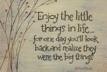 Quotes / by Lighthouse Homeschool Resources