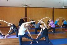 Byron Bay Yoga Retreats / Http://YogaHealthRetreats.com, Byron Bay Health Retreats, Bali Luxury Health Retreats. Book Now and save.