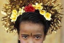 Bali 'New Years Eve' Yoga Retreat