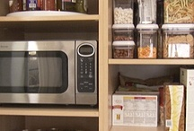 Household Tips, Organizing & Cleaning / Cleaning, organizing, saving money, decorating, etc. / by Merrie E