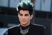 Adam Lambert / Everything #AdamLambert emaIl Jason.Parsley@sfgn.com  if you'd like to be added to group board.