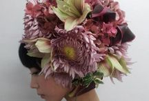 Flowers & Foilage