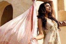 Casual Wear / Casual/Formal Pakistani/Indian wear