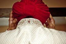 Sherwanis / Mens sherwanis wedding wear and casual