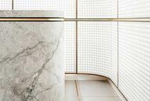 Feature Walls & Floors