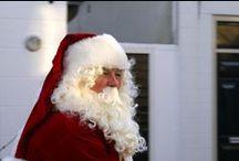 Vlieland Kerst / Waar kun je beter de feestdagen doorbrengen dan op het mooie Vlieland?