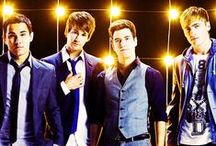 Big Time Rush / This board is about my favourite boyband : Big Time Rush! I love them so , so , so much! They mean the world to me ! <3 Kendall Schmidt <3 James Maslow <3 Carlos pena Jr <3 Logan Henderson  <3