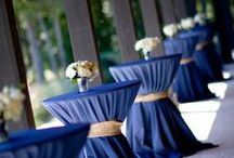 Wedding Decoration / by Amilka
