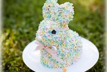 Easter / by Amilka