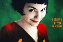 Pelis y series inolvidables - great film