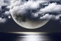 De lunas y de reflejos