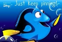 Pinterest Funnies :)