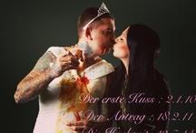 Wedding  / ❤️️19.7.2014❤️️