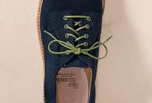 Shoes & Other men's stuff / Online Giyim Alışveriş - Modasto.com  / by Giyim Alışveriş