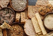 Maná Chef (Arroz, cereales) . Riz, cereals,  / Ideas para comer rico y divertirte haciendo de chef.