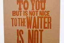 Fact.... / by Cynthia Bennett