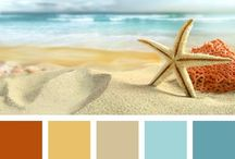 Color Inspiration / Color swatch inspiration for card making http://www.luvinstampin.com/?m=1