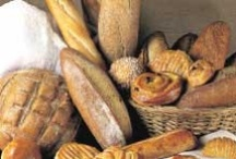 El pan nuestro de cada día  / ¡Que gran invento!