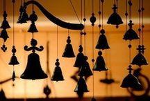 Campanas - Bell