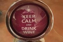 Other cool wine accessories
