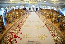 Wedding Ideas <3 / Ideas for my future wedding, my special day :') <3 <3 <3 / by Heather Wilkins