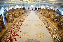 Wedding Ideas <3 / Ideas for my future wedding, my special day :') <3 <3 <3