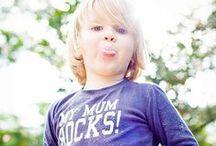 Boys <3 / My future son(s) <3