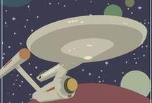 Star Trek Love