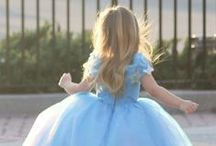 Girls <3 / My future daughter(s) <3