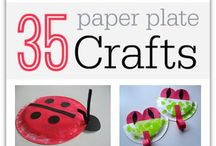 Cool Kid and Mommy Stuff / Kids stuff. Stuff to do with your kids. Kids crafts, kids art, mommy and kid stuff, mom to do with kids