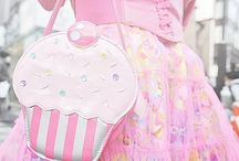 Bags <3 / My unhealthy obsession with bags.... SO PRETTY! <3 <3 <3