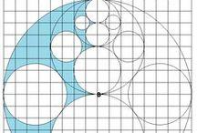 Mathematics | Matematyka Matematyczy Świat wokół nas / Blog matematyczny Minor, to ciekawe zadania matematyczne na różnym poziomie z pełnymi rozwiązaniami. Wiele ciekawostek ze świata matematyki. Kliknij na wybranego pina i odwiedź posta na blogu.