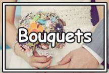 Bouquets / by LimitlessDuo