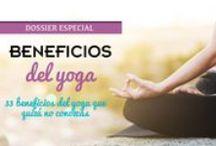 No te puedes perder / Artículos, consejos, meditaciones sobre #yoga #motivación #mindfullness #meditación #esterilla #principiantes #yogaencasa