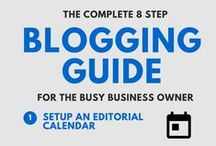 Blogg / Blog