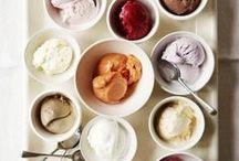 #smaakbeleving / een blij gevoel krijgen van eten