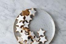#kerst / Kerst inspiratie en recepten