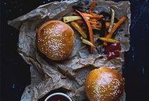 #burgers