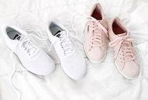 kicks |