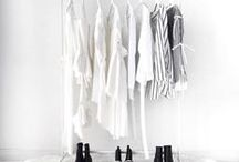 wardrobe |