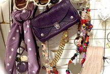 Fashion Lucilles / Beaufitul !!!! Ethniques, boheme, chic ou tout simplement original !!!!