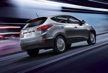 2013 Hyundai Vehicles / 2013 Vehicles Available At Family Hyundai In Tinley  Park, IL