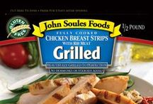 Products On Sale / Great deals on John Soules Foods products on sale at Wal-Mart!