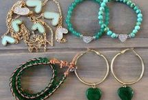 Coole Jevawe's! / Jewelry