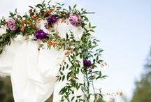 Casamento DECORAÇÃO