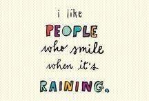 yes ! it's true !