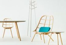 MOBILIER_