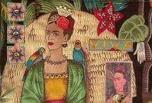 Só Frida
